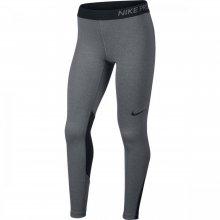 Nike Girls' Nike Pro Tights