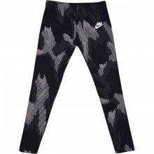 Nike Girls' Nike Sportswear Tights
