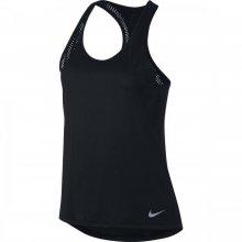 Nike Women's Nike Running Tank