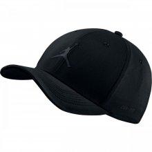 Jordan Men's Jordan Classic99 Woven Hat