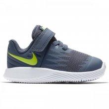 Nike Boys' Nike Star Runner (TD) Toddler Shoe