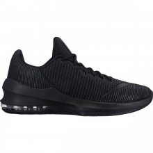Nike Men's Nike Air Max Infuriate 2 Low Basketball Shoe