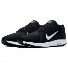 Nike Men's Nike Downshifter 8 Running Shoe
