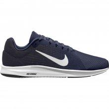 Nike Men's Nike Downshifter 8 Running Shoe