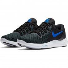 Nike Men's Nike Lunar Apparent Running Shoe