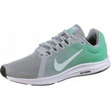 Nike Women's Nike DownShifter 8