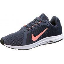Nike Women's Nike Downshifter 8 Running Shoe