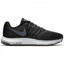 Nike Women's Nike Run Swift Running Shoe
