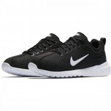 Nike Women's Nike Superflyte Shoe