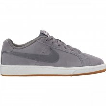 Nike Women's Nike Court Royale Suede Shoe