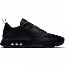 Nike Men's Nike Air Max Vision Shoe