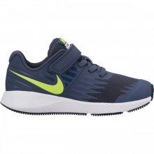 Nike Boys' Nike Star Runner (PS) Pre-School Shoe
