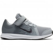 Nike Boys' Nike Downshifter 8 (PS) Preschool Shoe