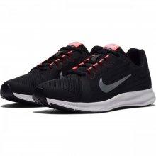Nike Girls' Nike Downshifter 8 (GS) Running Shoe