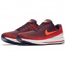 Nike Men's Nike Air Zoom Vomero 13 Running Shoe