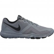Nike Men's Nike Flex Control II Training Shoe