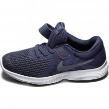 Nike Nike Revolution 4 (PS) Preschool Shoe