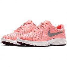 Nike Girls' Nike Revolution 4 (GS) Running Shoe
