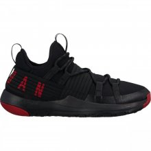 Jordan Men's Jordan Trainer Pro Training Shoe