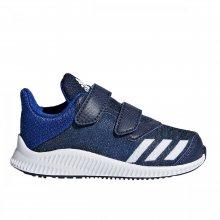 adidas Performance Adidas FortaRun CF I