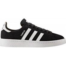adidas Originals Adidas Campus J