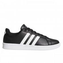 adidas Neo Adidas CF Advantage
