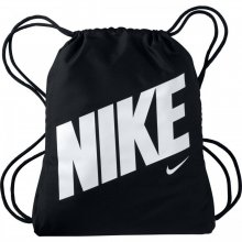 Nike Kids' Nike Graphic Gym Sack