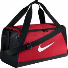 Nike Nike Brasilia (Small) Training Duffel Bag