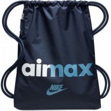 Nike Unisex Nike Heritage Gym Sack