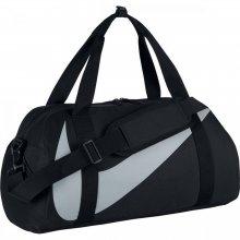 Nike Kids' Nike Gym Club Duffel Bag