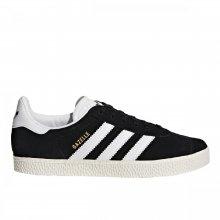 adidas Originals Adidas GAZELLE J