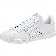 adidas Neo Adidas CF Advantage CL W