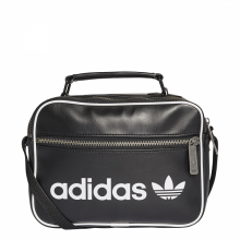 adidas Originals Adidas MINI AIRL VINT