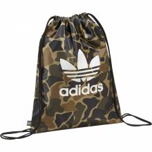 adidas Originals Adidas GymSack Camo