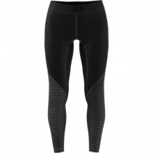 adidas Performance Adidas ALPHASKIN SPORT LONG PRINTED TIGHTS