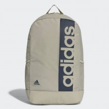 adidas Performance Adidas LINEAR PERFORMANCE BACKPACK