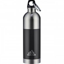 adidas Performance Adidas Steel Bottle 0.75