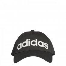 adidas Neo Adidas Daily Cap