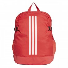 adidas Performance Adidas BP Power IV M