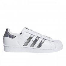 adidas Originals Adidas SuperStar W