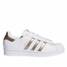adidas Originals Adidas SuperStar W