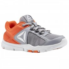 Reebok  Reebok YourFlex Train 9.0 Kids