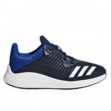 adidas Performance Adidas FortaRun K