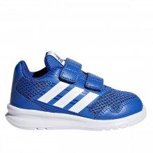 adidas Performance Adidas AltaRun CF I