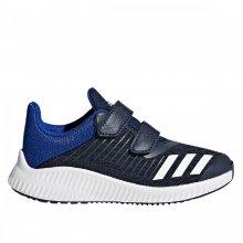 adidas Performance Adidas FortaRun CF K