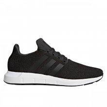 adidas Originals Adidas Swift Run