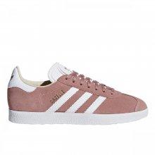 adidas Originals Adidas Gazelle W