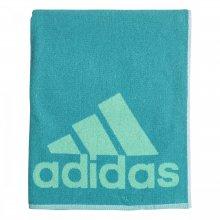 adidas Performance Adidas SWIM TOWEL L