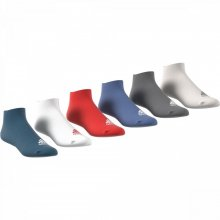 adidas Performance Adidas Per NO-SH T 6PP