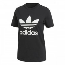 adidas Originals Adidas Trefoil TEE